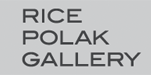 rice-polak-gallery-75px
