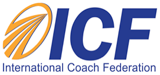 International-Coaching-Federation-75px