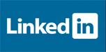 linkedin-logo-75px